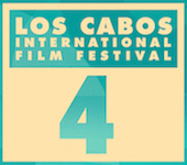 official selection of the film festival of Los Cabos